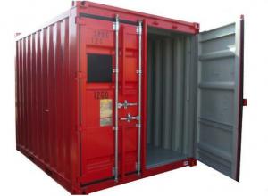 container-en-tur-til-kina