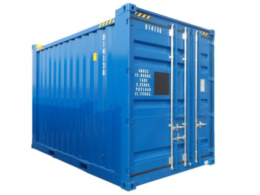 14-HC-offshore-container