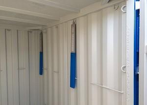 Fugt og kondens fjerner - Absorpole 2 Liter