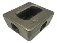 SS corner casting bl 3 - 200x150