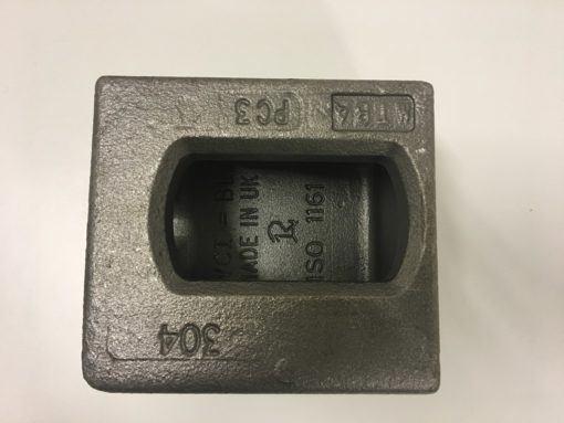 SS corner casting bl 5 (5)