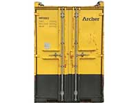 yellow-offshore-6-container_thumbnail