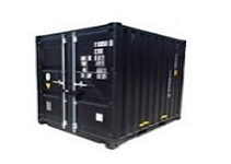 10-sort-container-200x150 3