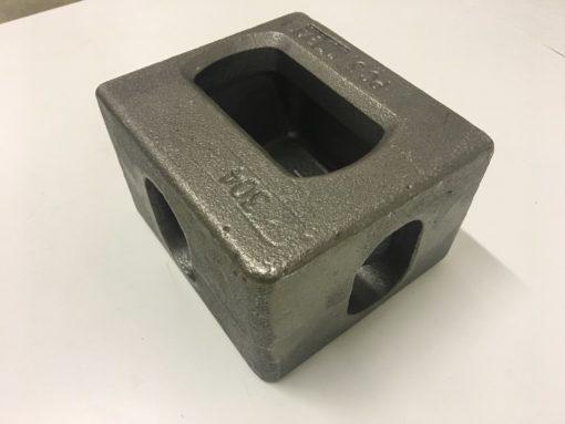 SS corner casting br (1)