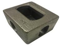 SS corner casting br 200x150