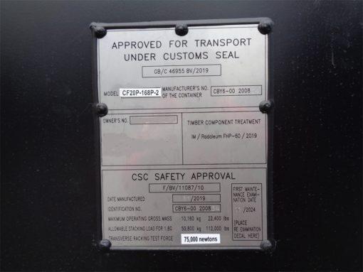 STC10086 9005 1 uden owner på