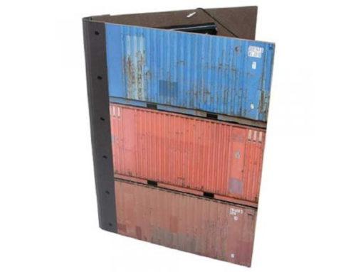 klemmmappe-container-buero-werkhaus-pm8004 1024x768