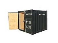 8-isoleret-container-200x150 2