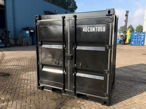 4' container sort 1
