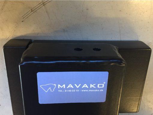 Mavako 3650