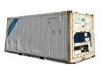 Ax0y-vmA 200x150
