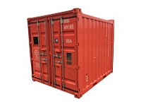 10-offshore-container-OFC19105 200x150 2