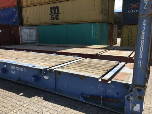 40_flat rack container, used, from stock - ny (3)