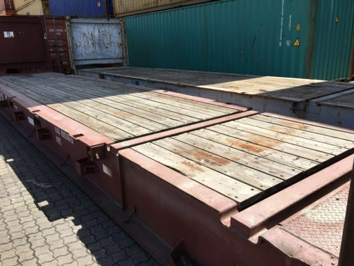 40_flat rack container, used, from stock - ny (4)