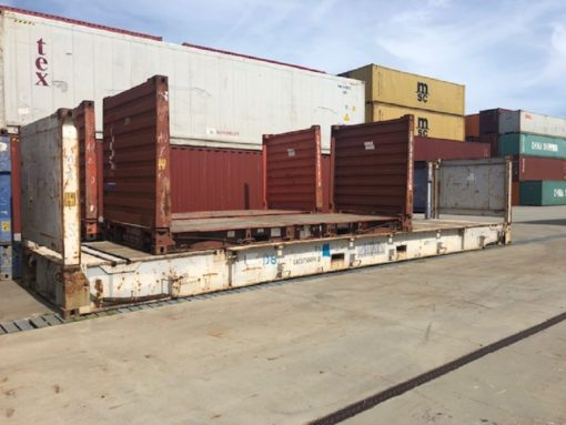 40_flat rack container, used, from stock - ny (7)