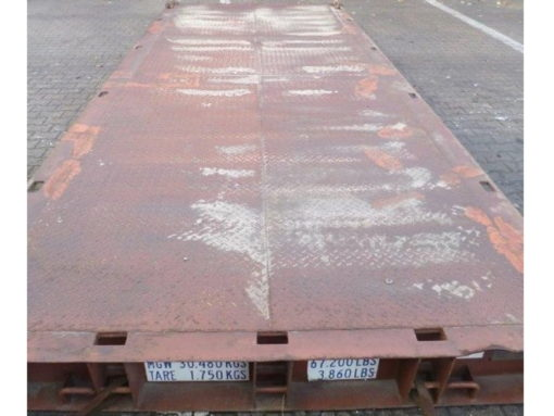 20_platform container, used (2,2)