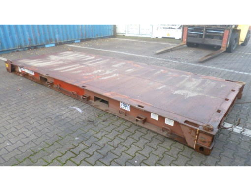 20_platform container, used (3,3)