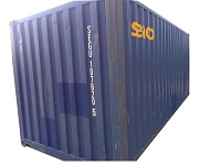 20_standard container, used, from stock - 200x150 (1)