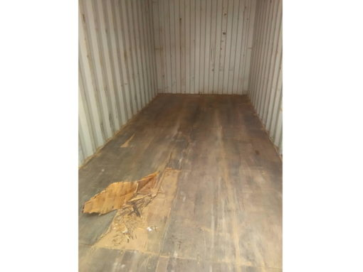20_standard container, used, from stock (4,4)