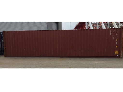 40_standard container, used (2,2)