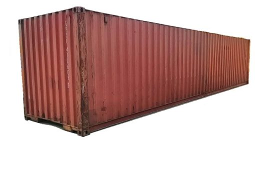 40_standard container, used burned (1)