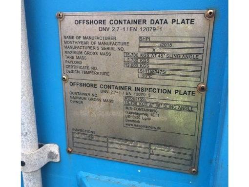 OFC20215 Dataplade 1