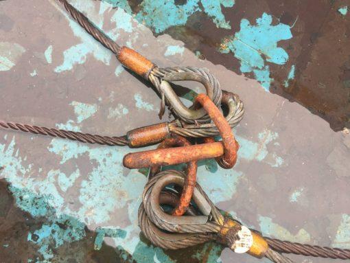 OFC20215 indvendig sling