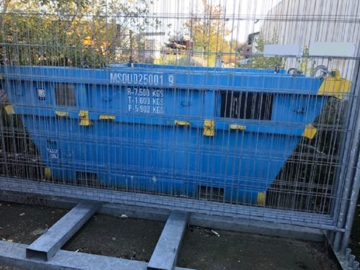 offshore waste skips (3)