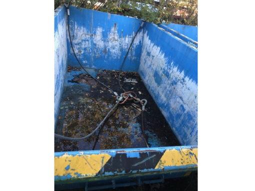 offshore waste skips (7)