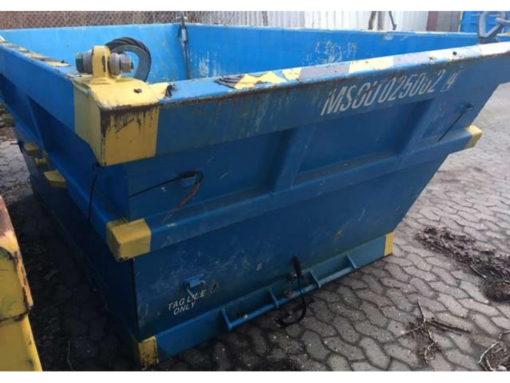 offshore waste skpis 4 (4)