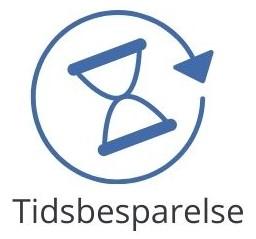 SC Værdier Norsk Tidsbe...