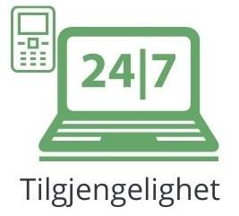 SC Værdier Norsk Tilgængeli...