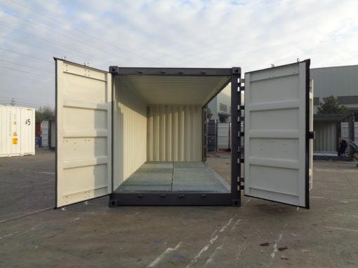 All doors opening (1)
