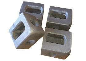 Corner-castings-cover-small