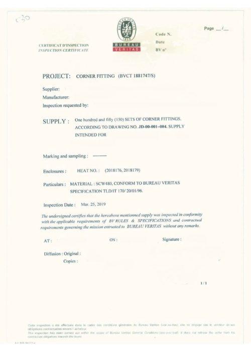 Hjørneklodser certifikat 2018176 - 2018179_Side_1 uden stempel m.v. 2