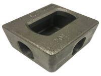 Primaert-billede-ogsaa-til-kategori-siden-SS-corner-casting-bl-3_burned-2-1-200x150