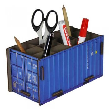 container-stiftebox-blau-co1011