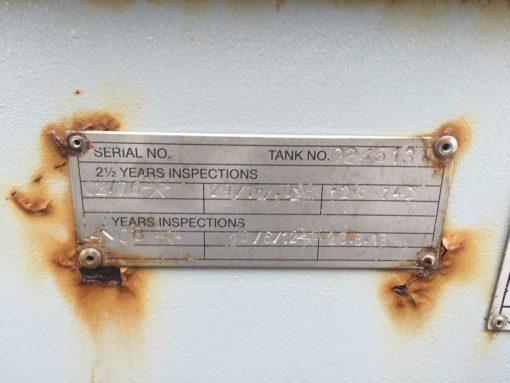 Dataplade inspektioner 1024x768