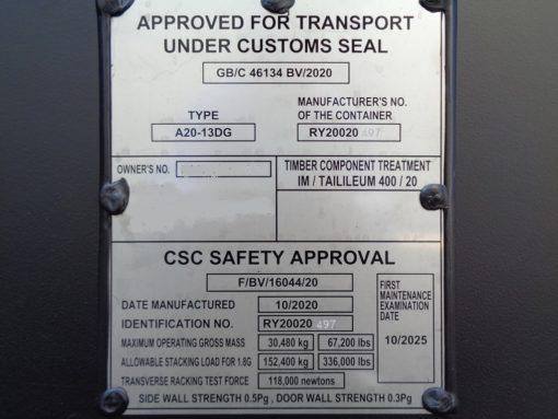 STC20802 9005 4 med sløret owner