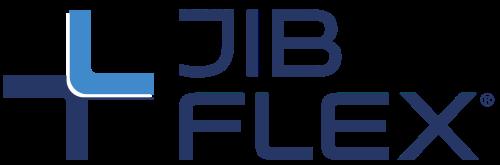 JibFlex-logo-1 500x2..