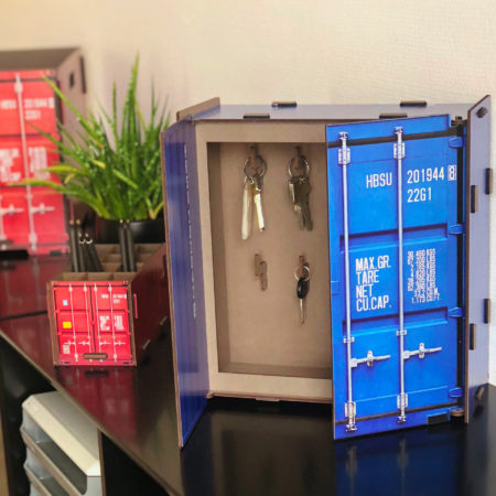 180824 Key box