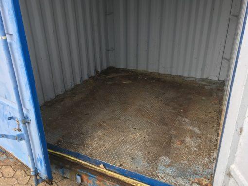 29.03.21 blå kontainer 1 1024x768