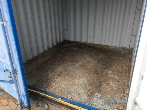 29.03.21 blå kontainer 3 1024x768