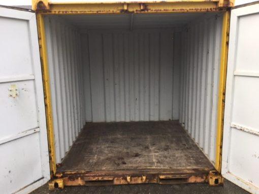 29.03.21 kontainer 1 1024x768