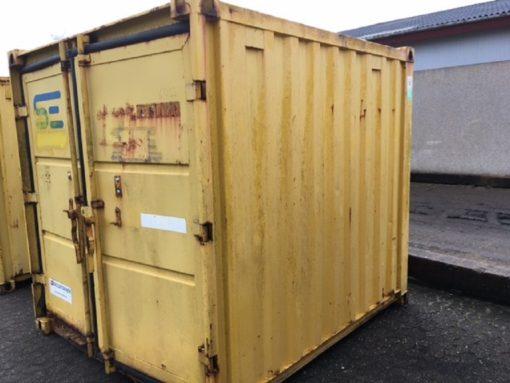 29.03.21 kontainer 2 1024x768