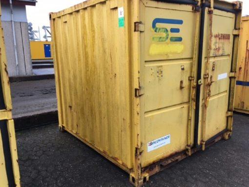 29.03.21 kontainer 3 1024x768