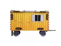 bauwagen-stiftebox-werkhaus-we2059 200x150