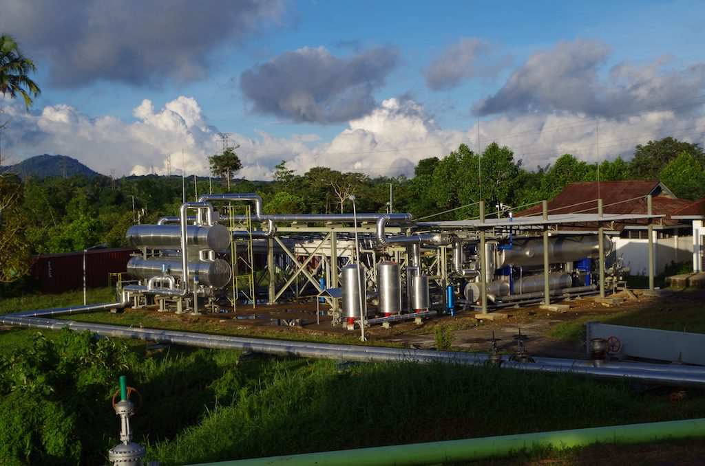Geothermal-power-plant-Lahendong-1024x678 (1)