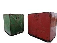 STC06074 rød og grøn burned 1 200x150