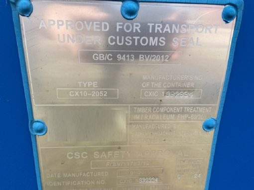 STC20873 5010 6 UL 1024x768